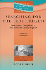 Searching for the True Church